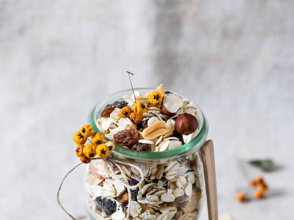 Foto: Con la dieta de la avena puedes adelgazar hasta 5 kilos en 5 días. (Monika Grabkowska para Unsplash)
