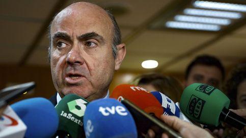 La prensa internacional: España ha demostrado cómo tratar los bancos malos
