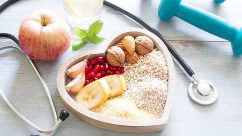 Nuevas guías sobre colesterol, diabetes y corazón