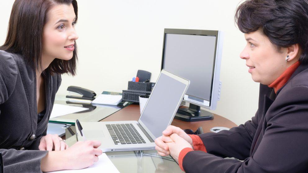Las respuestas perfectas si en una entrevista laboral te preguntan la edad