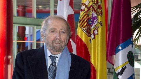 Fallece a los 82 años el empresario y abogado Adrián Piera