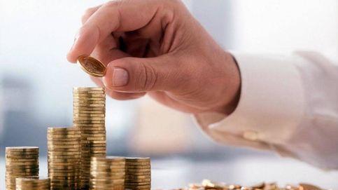 La banca mejora sus beneficios a costa de no pagar nada por el dinero a sus clientes