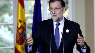 España no crece al 3,1% sino al 1,5%