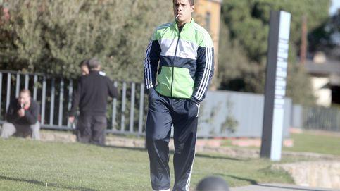 Objetivo: José Fernando, incapacitado e inimputable