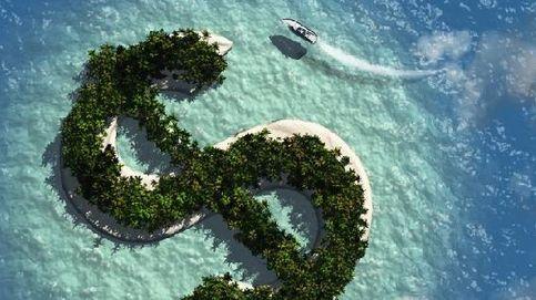 Oxfam alerta: la inversión española en paraísos fiscales se cuadruplicó en 2016