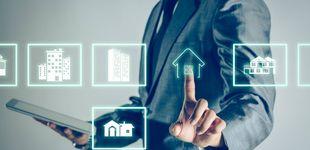 Post de Haya pone a la venta 188m en créditos con colateral inmobiliario de Sareb