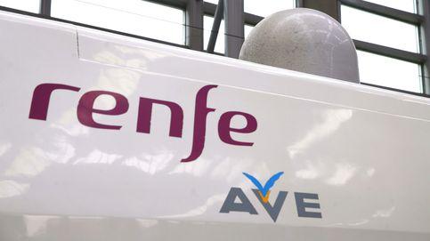 Sin wifi en el AVE hasta 2016. ¿Por qué llega Renfe tan tarde?
