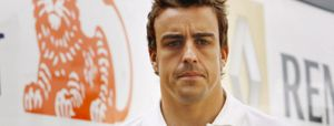 """Alonso: """"No creo que hubiera ganado, pero podría haber hecho un tercero"""""""
