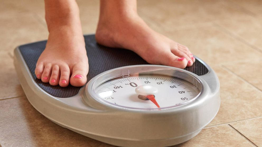 Esta es la nueva dieta 5:2, con la que adelgazarás mucho en poco tiempo