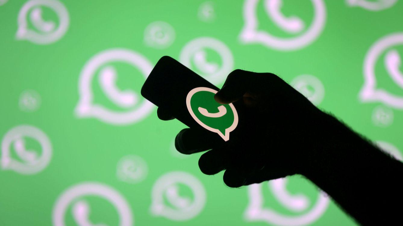 Las clases de padres en las que se divide el grupo de WhatsApp del 'cole'