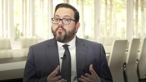 Santander AM: ¿Qué oportunidades de inversión nos deja la volatilidad?