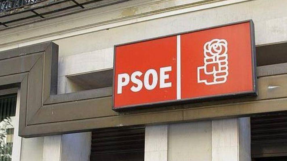 Los argumentos de los dos bandos del PSOE: la abstención y el 'no' a Rajoy