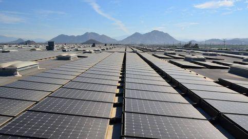 La 'creme' de la banca de inversión apuesta por la fotovoltaica en pleno caos regulatorio