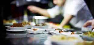 Post de Los grandes trucos de cocina de los mejores chefs que puedes copiar en casa
