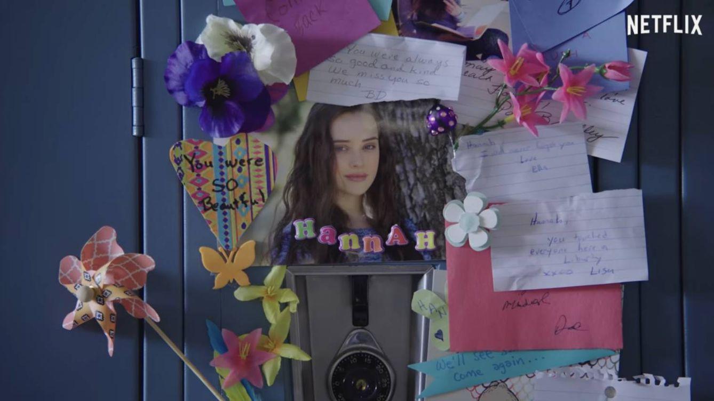'Por 13 razones', los expertos en suicidio cargan contra Netflix: Retiren la serie