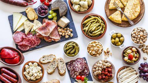Los productos españoles que triunfan en el extranjero