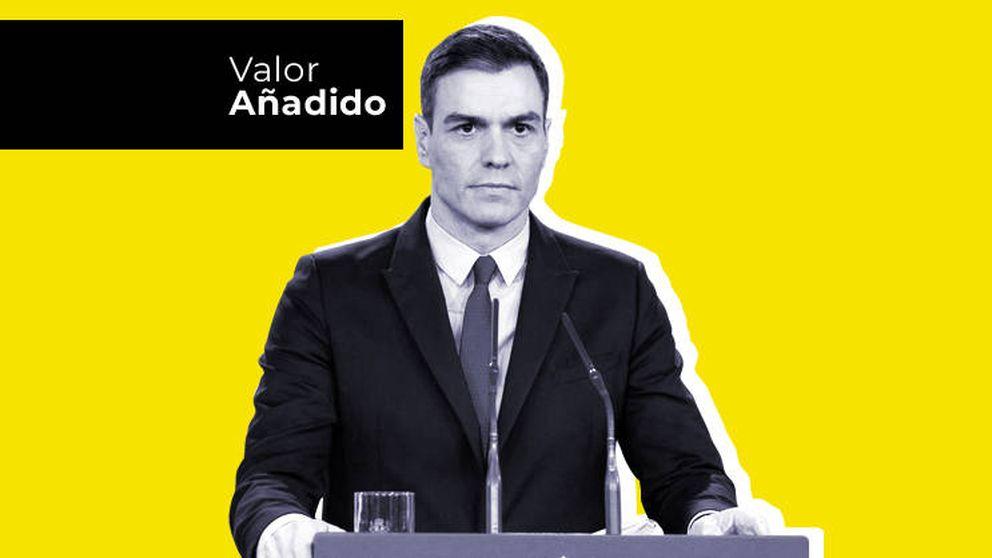 Deuda pública: una losa para el futuro económico de España y Europa