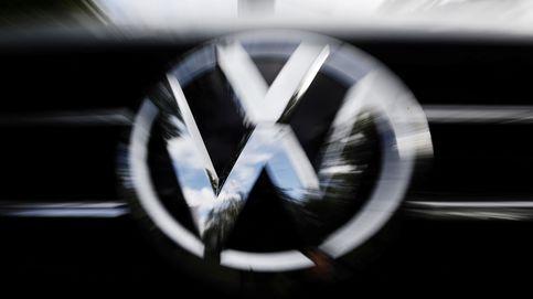 Canadá presenta cargos contra Volkswagen por el escándalo 'dieselgate'
