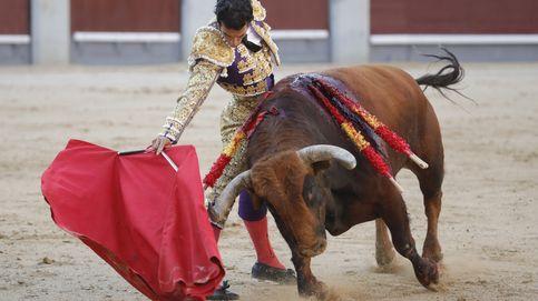 18º festejo de la Feria de San Isidro