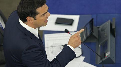 Syriza: La banca necesita otros 15.000 millones para levantar el corralito