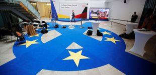 Post de ¿Qué hace Europa por mí? La UE se moviliza por miedo a la abstención en las elecciones