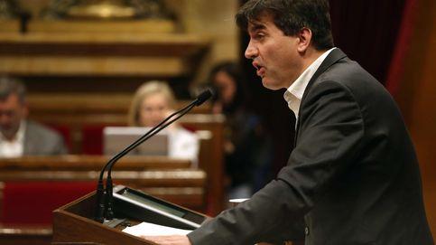 ERC mantiene su negativa a apoyar los PGE y alega que el PSOE no se ha movido