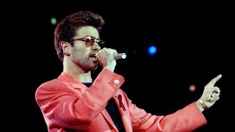 Las primeras Navidades sin George Michael