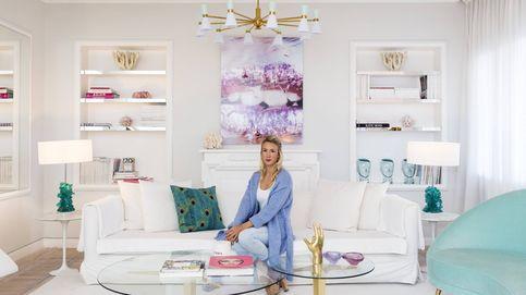 ¿Cuáles son las nuevas tendencias de decoración? Hablamos con una interiorista de Casa Decor