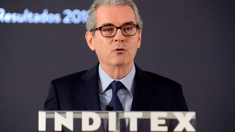 Inditex tiene abierto el 94% de sus tiendas en el mundo tras duplicar ventas online en abril