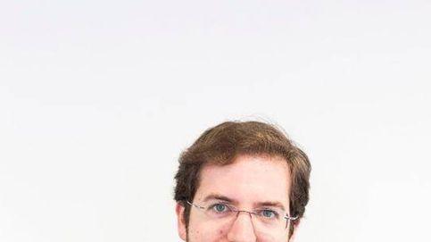 Ciudadanos elige a un profesor de Derecho Constitucional para crecer en País Vasco