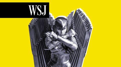 Warner estrenará en HBO y en cines a la vez: la misión más dura de 'Wonder Woman'
