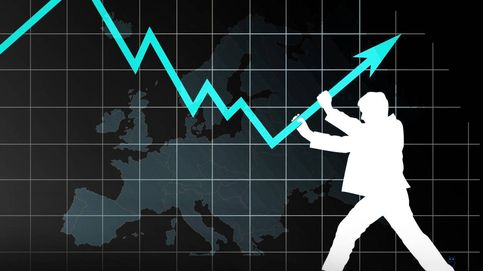La economía acelera su deterioro y amenaza con una contracción global