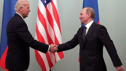 Rusia incluye a EEUU en su lista de países hostiles tras los últimos choques diplomáticos