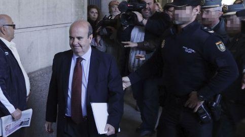 Andalucía, patrimonio mundial de la irregularidad
