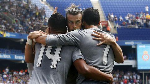 ¿Merece la pena pagar tanto por Bale? El mejor Gareth responde a Benítez