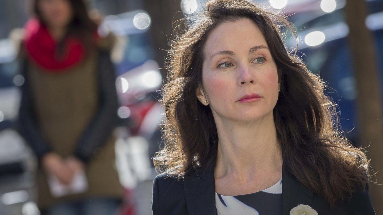 La jueza Alaya dice que sufrió presiones de Susana Díaz y Cs pedirá explicaciones
