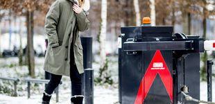 Post de Parkas en invierno, el manual definitivo: así las llevarás en Navidad