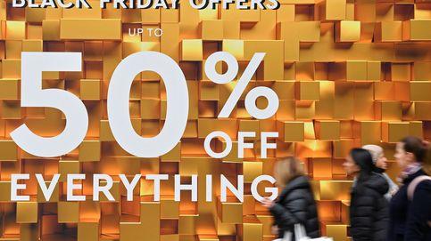 Más Black Friday por menos: las mejores ofertas en electrónica por menos de 20€
