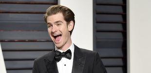 Post de El actor de 'Spiderman' sale del armario y la lía en Twitter