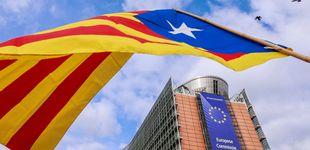 Post de El 'procés' ya no levanta pasiones en la Eurocámara ante el inicio del juicio al 1-O