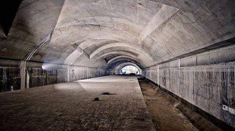 El enigma del metro de Moscú: ¿existe una línea secreta o solo es una leyenda?