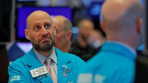 El mercado entra en una nueva fase: el foco empieza a alejarse de la pandemia