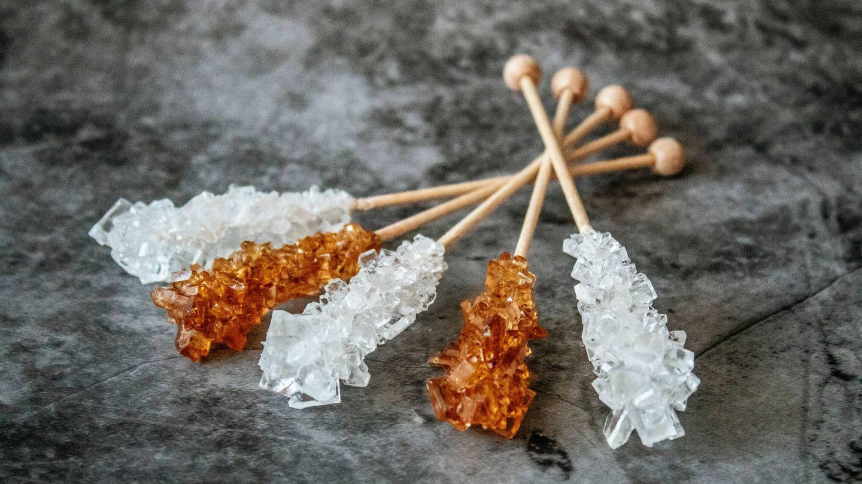 Así cambia nuestro cuerpo cuando dejamos de el azúcar. (Tijana Drndarski para Unsplash)