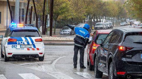 Castilla y León vuelve a superar los 1.000 casos y registra un récord de decesos (22)