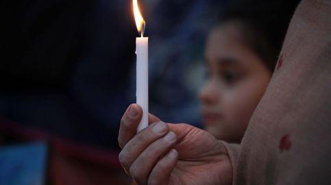 Aniversario del ataque a una universidad en Pakistán