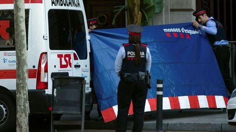 Detenida la pareja de una mujer que se tiró de un segundo piso en Mollerussa (Lleida)