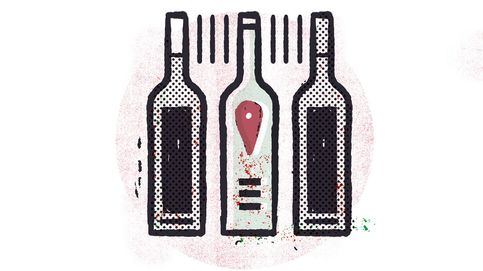 Las diez tendencias que están revolucionando el mundo del vino