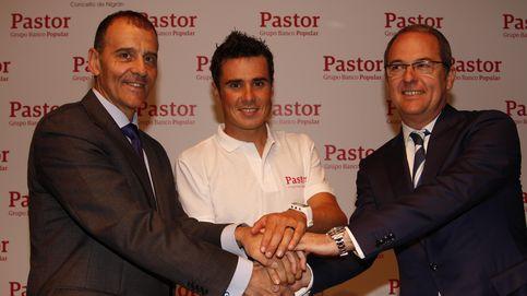 Javi Gómez Noya sigue sumando retos y se une a Pau Gasol en nuevos proyectos