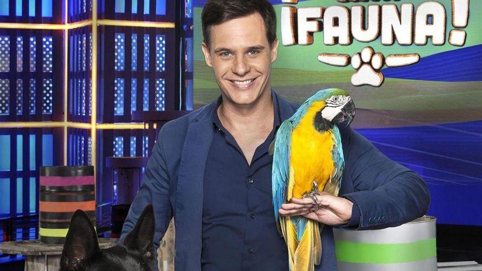 '¡Vaya fauna!' - Exigen la cancelación del programa en defensa de los animales