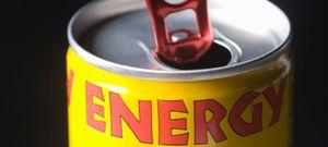 Foto: 13 muertes en EE.UU. ¿Las bebidas energéticas son seguras?